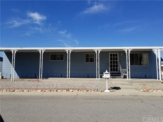 6880 Archibald 155, Rancho Cucamonga, CA - USA (photo 3)