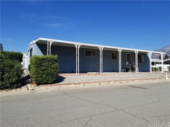 6880 Archibald 155, Rancho Cucamonga, CA - USA (photo 4)