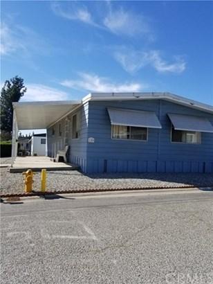 6880 Archibald 155, Rancho Cucamonga, CA - USA (photo 5)