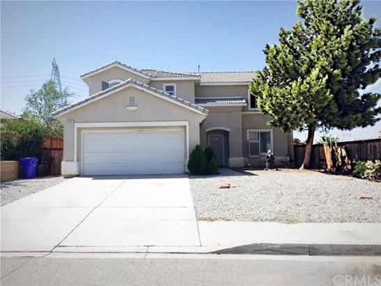 16492 Salinas Street, Victorville, CA - USA (photo 1)
