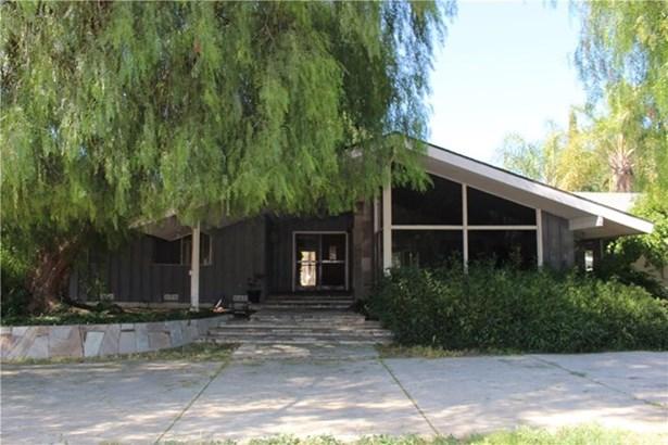 13214 Serenity, Chino, CA - USA (photo 1)