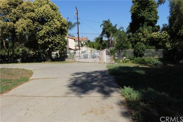 13214 Serenity, Chino, CA - USA (photo 3)
