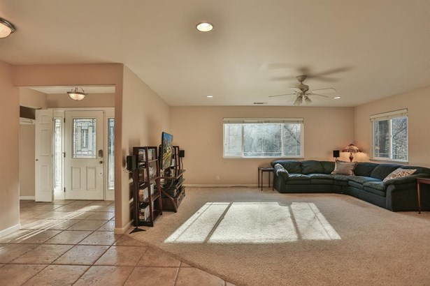 3560 Fort Jim Road, Placerville, CA - USA (photo 4)