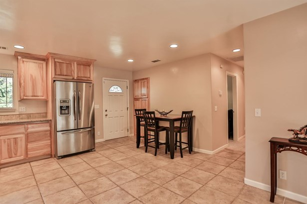 3560 Fort Jim Road, Placerville, CA - USA (photo 5)