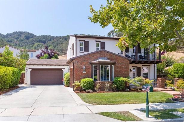 7121 Eagle Ridge Drive, Gilroy, CA - USA (photo 2)