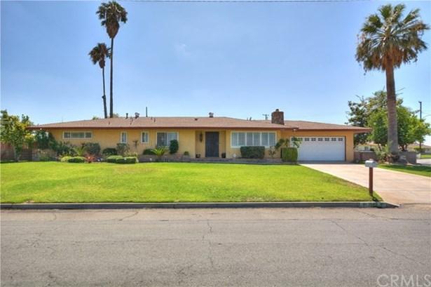 1040 Terrace Road, San Bernardino, CA - USA (photo 1)