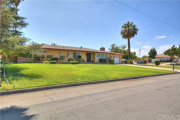1040 Terrace Road, San Bernardino, CA - USA (photo 3)