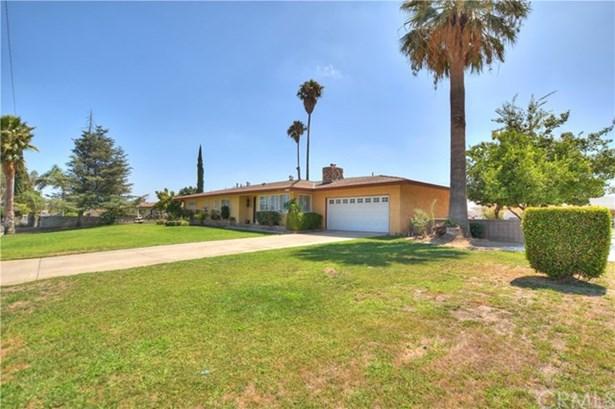 1040 Terrace Road, San Bernardino, CA - USA (photo 4)