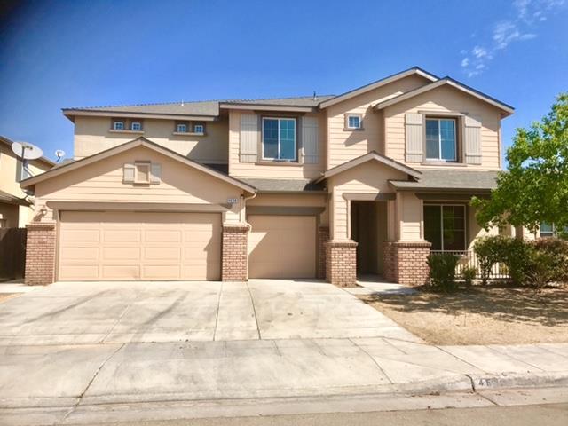 4638 West Pine Ave, Fresno, CA - USA (photo 1)