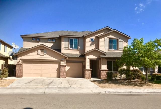 4638 West Pine Ave, Fresno, CA - USA (photo 2)
