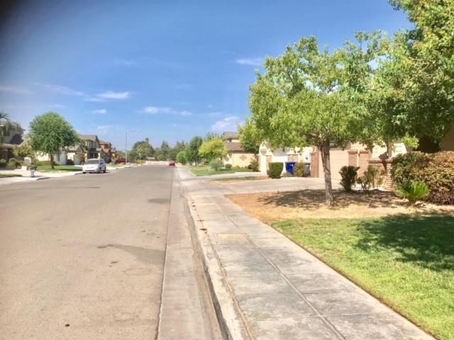 4638 West Pine Ave, Fresno, CA - USA (photo 3)