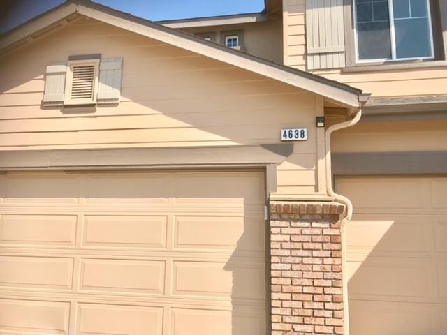 4638 West Pine Ave, Fresno, CA - USA (photo 4)