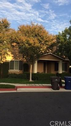 9754 Foxglove Drive, Riverside, CA - USA (photo 2)
