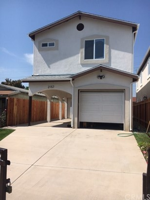 2157 Hatchway, Compton, CA - USA (photo 2)