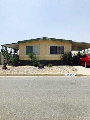 26067 Queen Palm Drive, Homeland, CA - USA (photo 3)