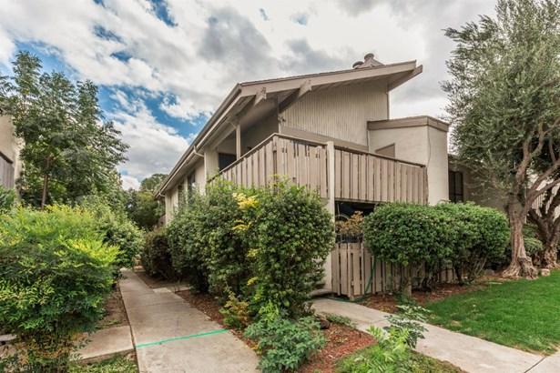 3819 7 Trees Boulevard 110, San Jose, CA - USA (photo 1)