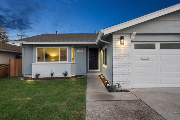1324 Bellomy Street, Santa Clara, CA - USA (photo 2)