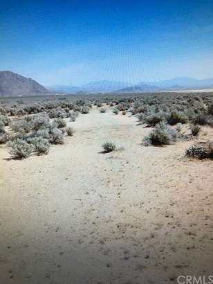 0 East End Road, Lucerne Valley, CA - USA (photo 1)