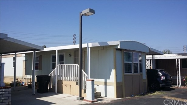 2131 San Bernardino Road 48, West Covina, CA - USA (photo 1)