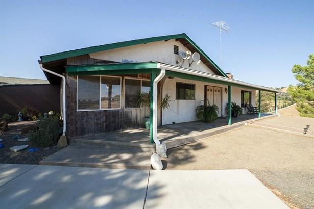 7217 Pleasants Valley Road, Vacaville, CA - USA (photo 2)