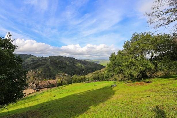 10225 Cinnabar Hills Road, San Jose, CA - USA (photo 3)