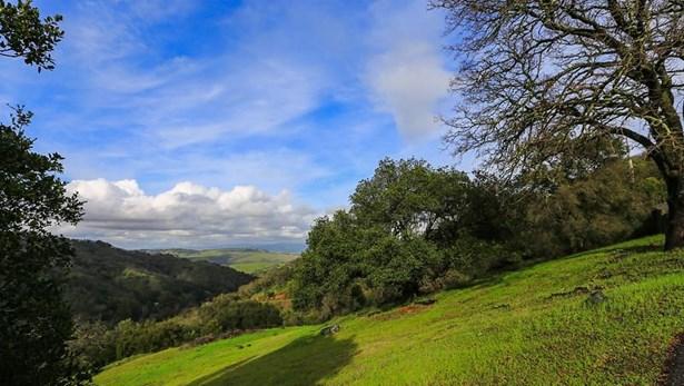 10225 Cinnabar Hills Road, San Jose, CA - USA (photo 4)