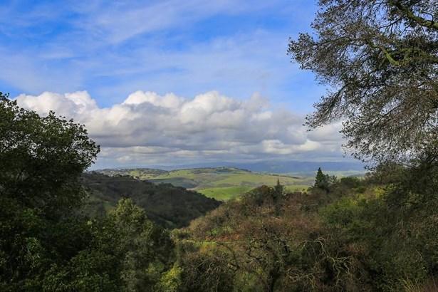 10225 Cinnabar Hills Road, San Jose, CA - USA (photo 5)