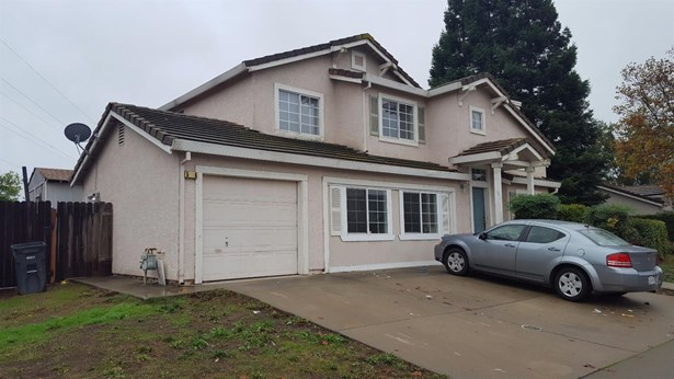 5116 Tegan Road, Elk Grove, CA - USA (photo 1)