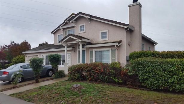 5116 Tegan Road, Elk Grove, CA - USA (photo 2)