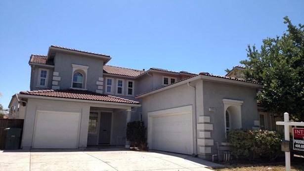 2329 South Fallbrook Drive, Los Banos, CA - USA (photo 1)