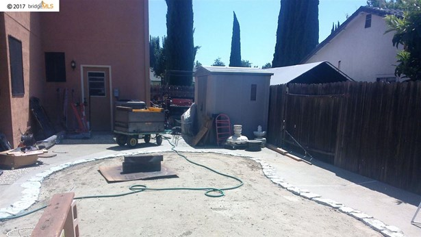 1020 Doncaster Dr, Antioch, CA - USA (photo 3)