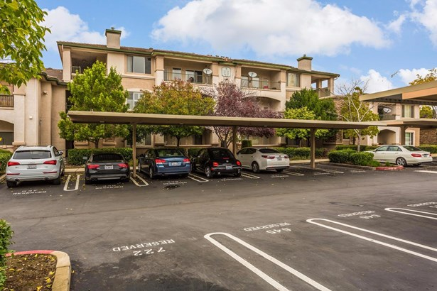 701 Gibson Drive 533, Roseville, CA - USA (photo 1)