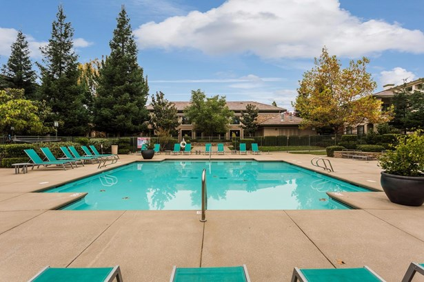 701 Gibson Drive 533, Roseville, CA - USA (photo 3)