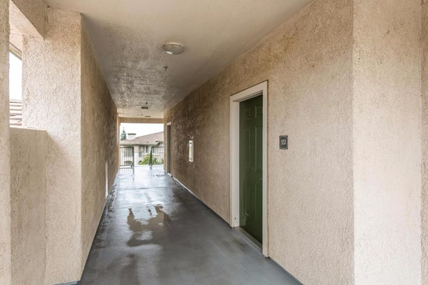701 Gibson Drive 533, Roseville, CA - USA (photo 4)