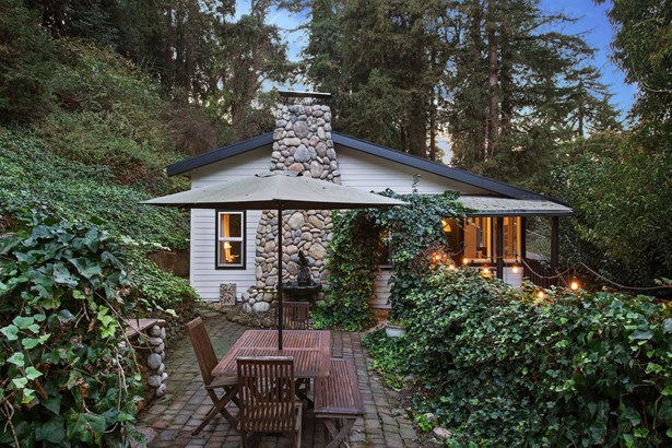 351 Moosehead Drive, Aptos, CA - USA (photo 2)