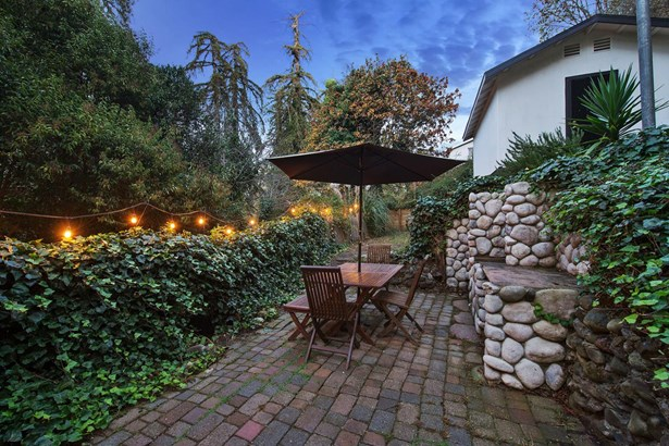 351 Moosehead Drive, Aptos, CA - USA (photo 4)