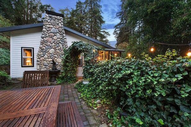 351 Moosehead Drive, Aptos, CA - USA (photo 5)