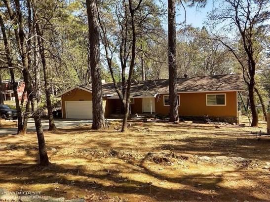 11631 Alta Sierra Dr, Grass Valley, CA - USA (photo 2)