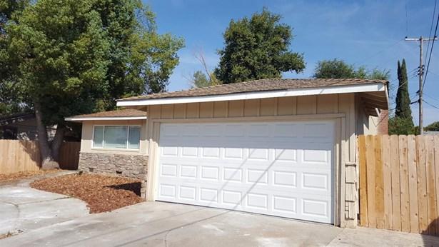 6804 Burdett Way, Sacramento, CA - USA (photo 2)