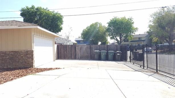 6804 Burdett Way, Sacramento, CA - USA (photo 3)