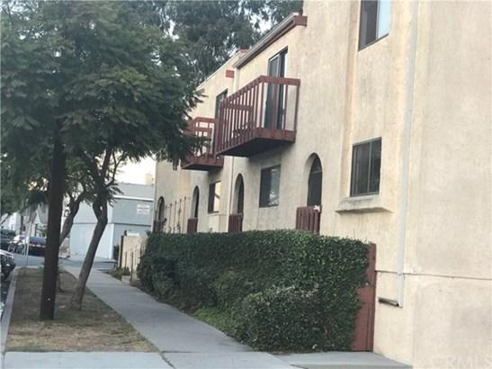 1100 E 4th St Unit Q, Long Beach, CA - USA (photo 3)