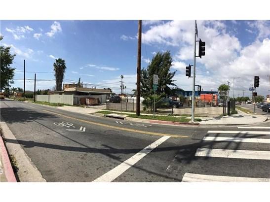 447 E 108th Street, Los Angeles, CA - USA (photo 1)