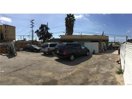 447 E 108th Street, Los Angeles, CA - USA (photo 3)