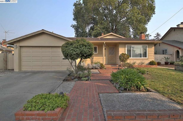 39230 Sundale Dr, Fremont, CA - USA (photo 1)