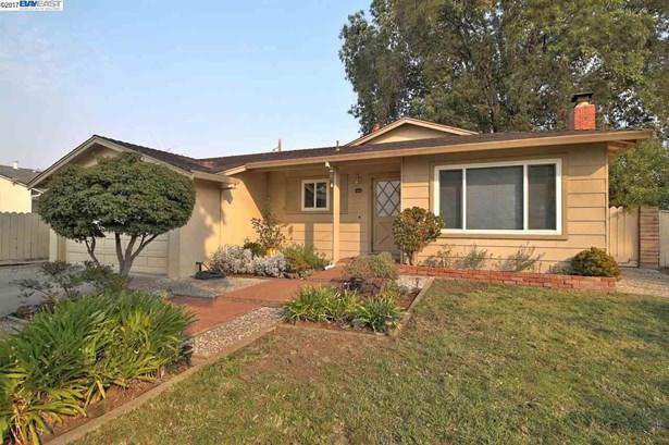 39230 Sundale Dr, Fremont, CA - USA (photo 2)