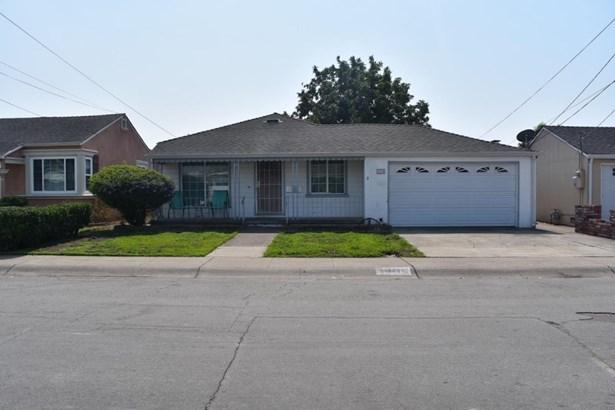 1274 Via Vista, San Lorenzo, CA - USA (photo 1)