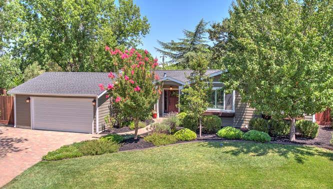 184 Cortsen Road, Pleasant Hill, CA - USA (photo 2)