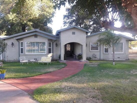 2637 Dunn Road, Merced, CA - USA (photo 1)