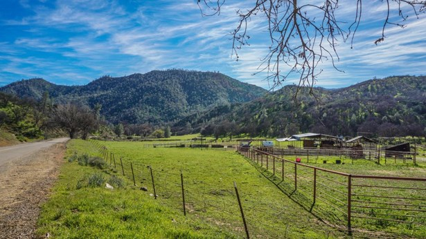51563 Los Gatos Road, King City, CA - USA (photo 3)