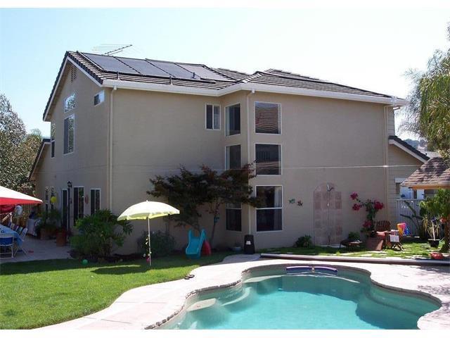 9406 Wetsand Court, Gilroy, CA - USA (photo 1)